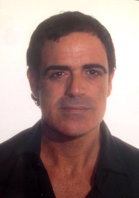 Director y Profesor de Danza Clásica