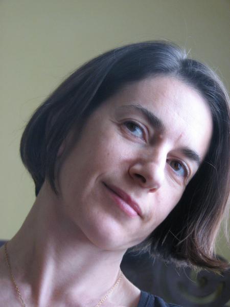 Profesora de Danza Clásica