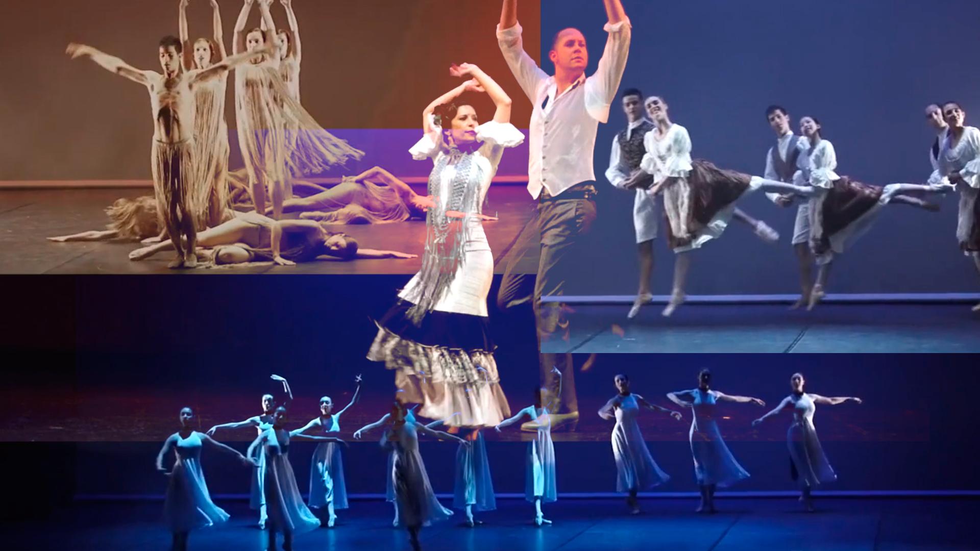 Teatro Campos 2013